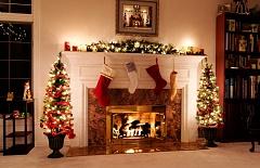 weihnachtsgeschichten und adventgedichte. Black Bedroom Furniture Sets. Home Design Ideas